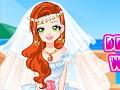 فساتين الزفاف الفاخرة